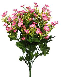 BOUQUET CALANCHOE ARTIFICIAL 58CM